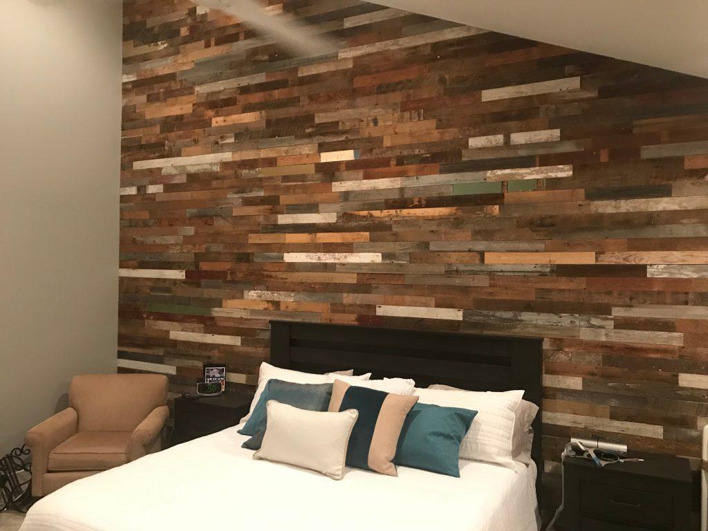 Wall Boards, Barn Planks, Reclaimed wood boards- easy peel ...
